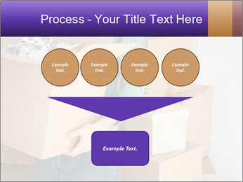 0000075412 PowerPoint Templates - Slide 93