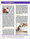 0000075412 Word Templates - Page 3