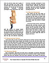 0000075412 Word Templates - Page 4