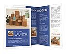 0000075413 Brochure Template