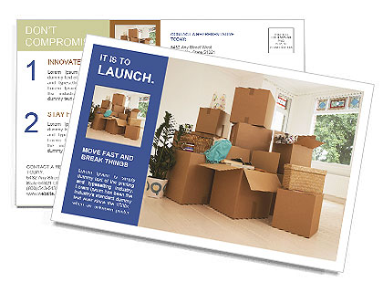 0000075413 Postcard Templates