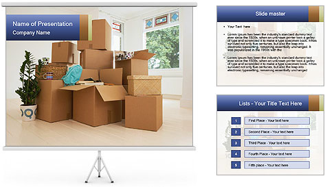 0000075413 PowerPoint Template