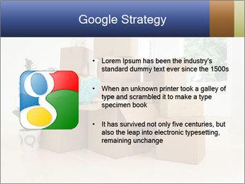 0000075413 PowerPoint Templates - Slide 10