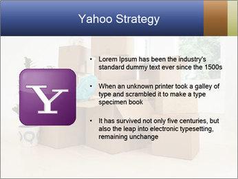 0000075413 PowerPoint Templates - Slide 11