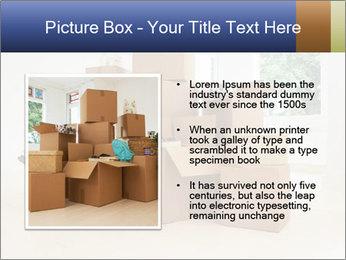 0000075413 PowerPoint Templates - Slide 13