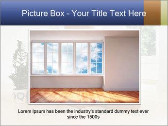 0000075413 PowerPoint Templates - Slide 15