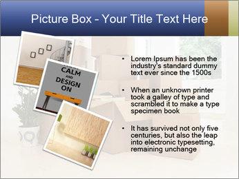 0000075413 PowerPoint Templates - Slide 17