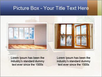 0000075413 PowerPoint Templates - Slide 18