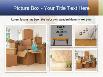 0000075413 PowerPoint Templates - Slide 19