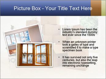 0000075413 PowerPoint Templates - Slide 20