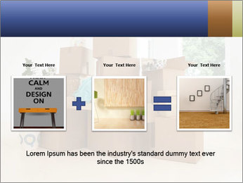 0000075413 PowerPoint Templates - Slide 22