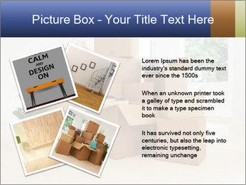 0000075413 PowerPoint Templates - Slide 23