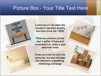 0000075413 PowerPoint Templates - Slide 24