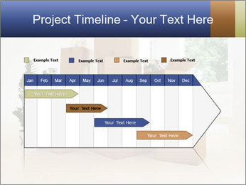 0000075413 PowerPoint Templates - Slide 25