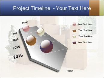 0000075413 PowerPoint Templates - Slide 26