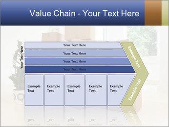 0000075413 PowerPoint Templates - Slide 27