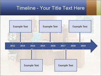0000075413 PowerPoint Templates - Slide 28