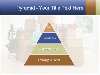 0000075413 PowerPoint Templates - Slide 30