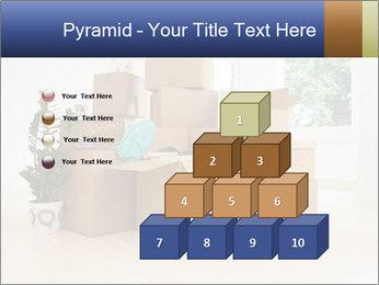 0000075413 PowerPoint Templates - Slide 31