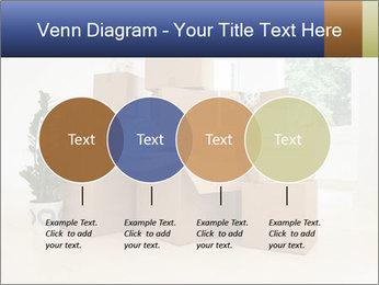 0000075413 PowerPoint Templates - Slide 32