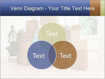 0000075413 PowerPoint Templates - Slide 33