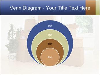 0000075413 PowerPoint Templates - Slide 34