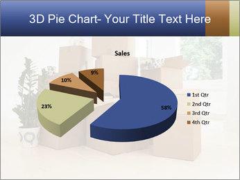 0000075413 PowerPoint Templates - Slide 35