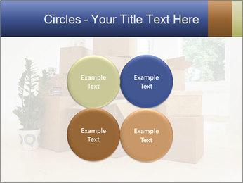 0000075413 PowerPoint Templates - Slide 38