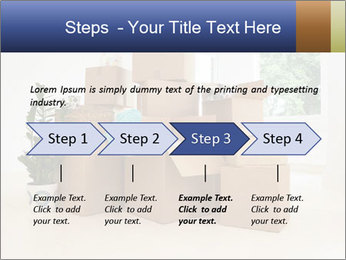 0000075413 PowerPoint Templates - Slide 4
