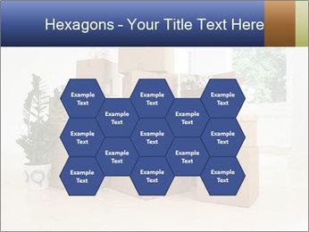 0000075413 PowerPoint Templates - Slide 44