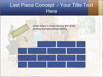 0000075413 PowerPoint Templates - Slide 46