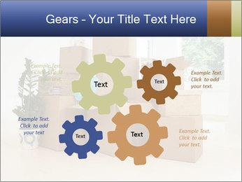 0000075413 PowerPoint Templates - Slide 47