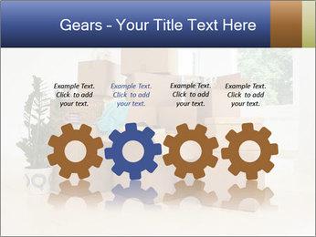 0000075413 PowerPoint Templates - Slide 48