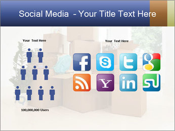0000075413 PowerPoint Templates - Slide 5