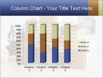 0000075413 PowerPoint Templates - Slide 50