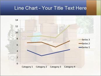 0000075413 PowerPoint Templates - Slide 54