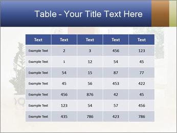 0000075413 PowerPoint Templates - Slide 55