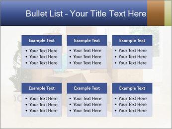 0000075413 PowerPoint Templates - Slide 56