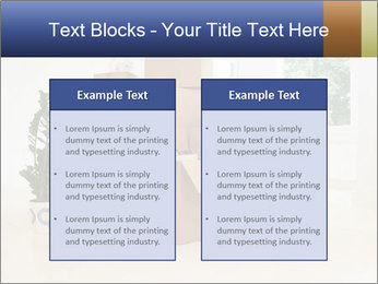 0000075413 PowerPoint Templates - Slide 57