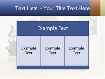 0000075413 PowerPoint Templates - Slide 59