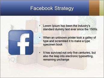 0000075413 PowerPoint Templates - Slide 6