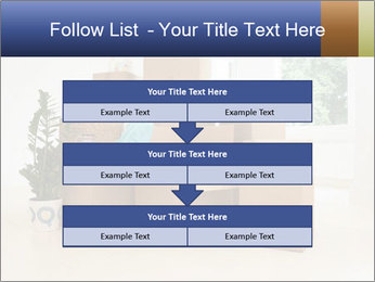 0000075413 PowerPoint Templates - Slide 60