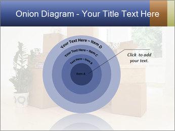 0000075413 PowerPoint Templates - Slide 61