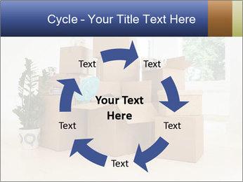 0000075413 PowerPoint Templates - Slide 62
