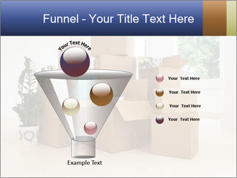 0000075413 PowerPoint Templates - Slide 63