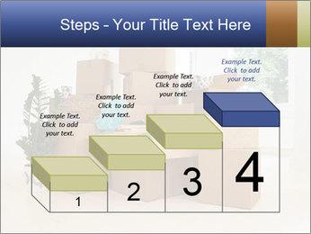 0000075413 PowerPoint Templates - Slide 64