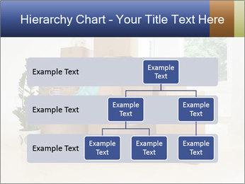 0000075413 PowerPoint Templates - Slide 67