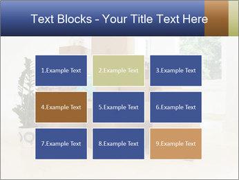 0000075413 PowerPoint Templates - Slide 68