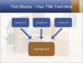 0000075413 PowerPoint Templates - Slide 70