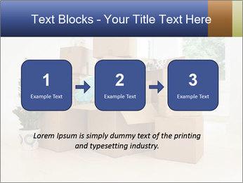 0000075413 PowerPoint Templates - Slide 71
